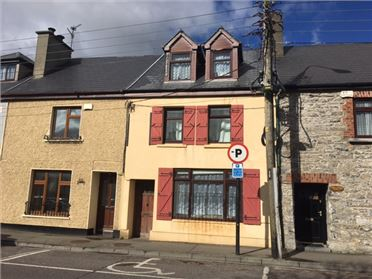 Photo of 54 Boherbue, Tralee, Kerry