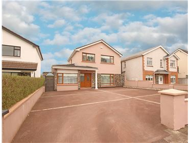 Photo of 9 Woodlands, Navan, Meath