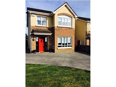 Photo of 1 Tobair Ban, Kells, Meath