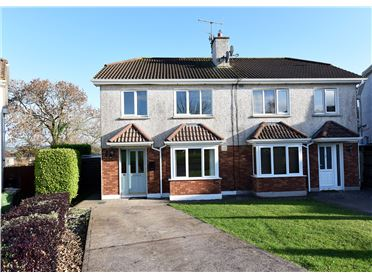 Photo of 65 Upper Clevedon, Carrigaline, Cork
