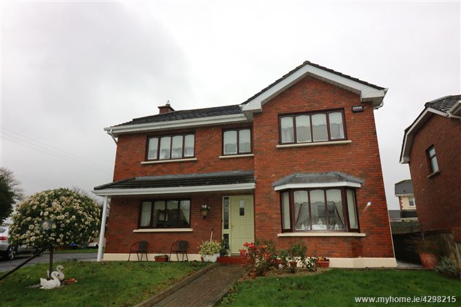 5 Rathgory, Dublin Road, Ardee, Louth