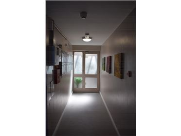 Property image of No 3 Abbey Centre Apartments, Enniscorthy, Wexford