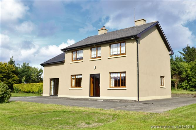 Main image for Corran North, Drinagh,   West Cork