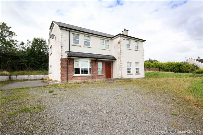 Main image for Cornaveagh, Bailieborough, Co. Cavan  , Bailieborough, Cavan
