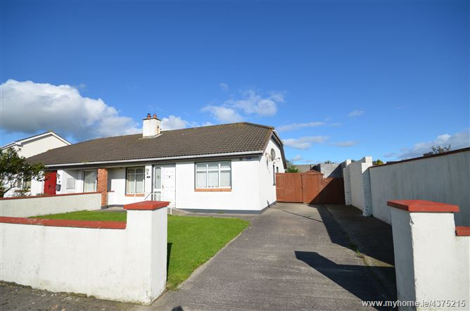 Main image for 15 Foyle Avenue, Waterford City, Waterford