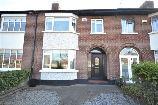 Main image for 46 Palmerstown Drive, Palmerstown,   Dublin 20