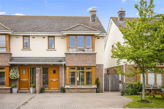 Main image for 2 Mountfield Lawns, Malahide,   County Dublin