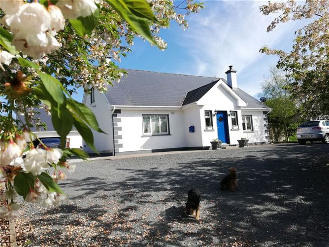 Main image for Annacarty, Cappagh White, Tipperary