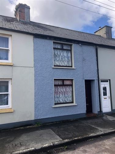 Main image for 9 Urban Terrace, Tralee, Kerry, V92 VR7F