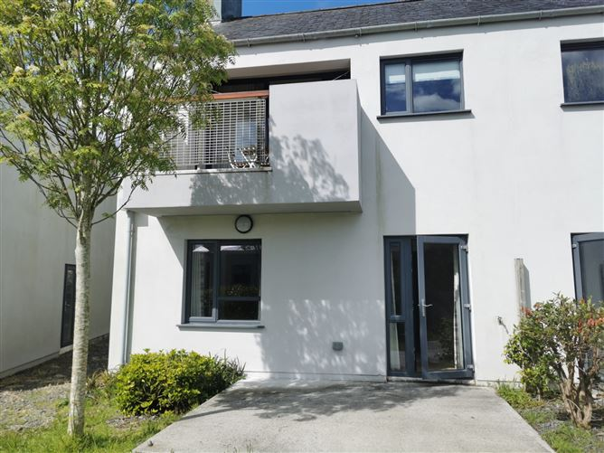 Main image for no.33 Copper Point, Airhill, Schull, West Cork, P81T886