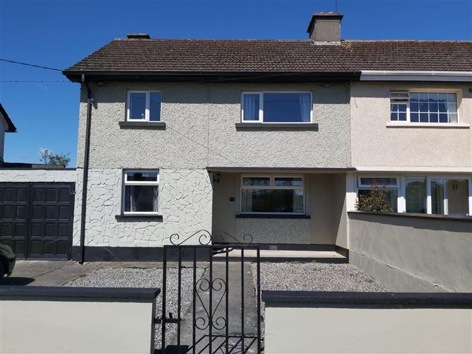 Main image for 63 Newpark Lower, Kilkenny, Kilkenny, R95F2YF