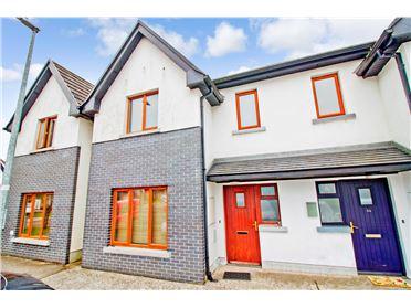 Image for 35 Auburn Village, Ballymahon, Co. Longford