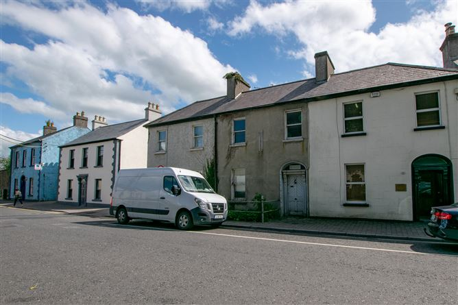Main image for Beech Lodge, Bishop's Gate Street, Mullingar, Westmeath