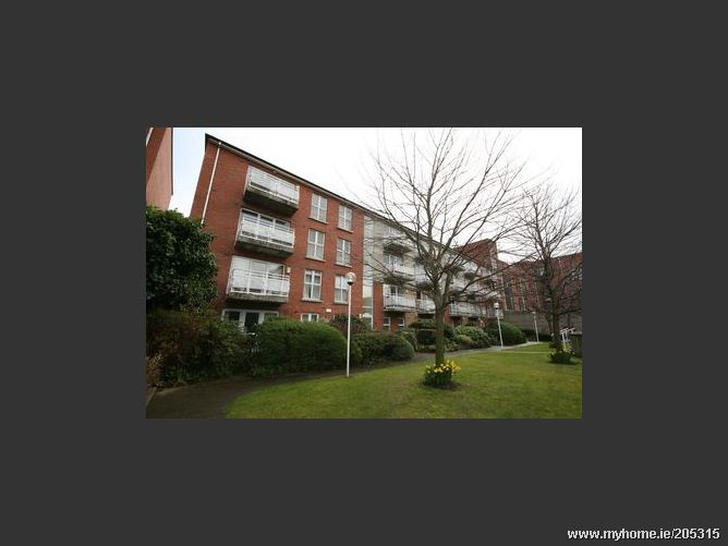 Apartments For Sale In Dublin Ireland