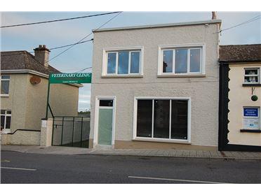 Photo of Cogan Street Oldcastle, Oldcastle, Meath