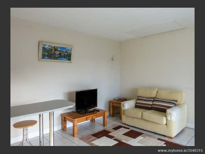 Main image for Ferry Lodge Cottage,Ferry Lodge Cottage, Ferry Lodge, Cappa Road, Kilrush, Clare, Ireland
