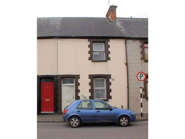 Main image of 9 Queen Street, Clonmel, Co. Tipperary