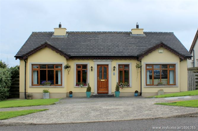 16 Seapoint, Wicklow, Wicklow