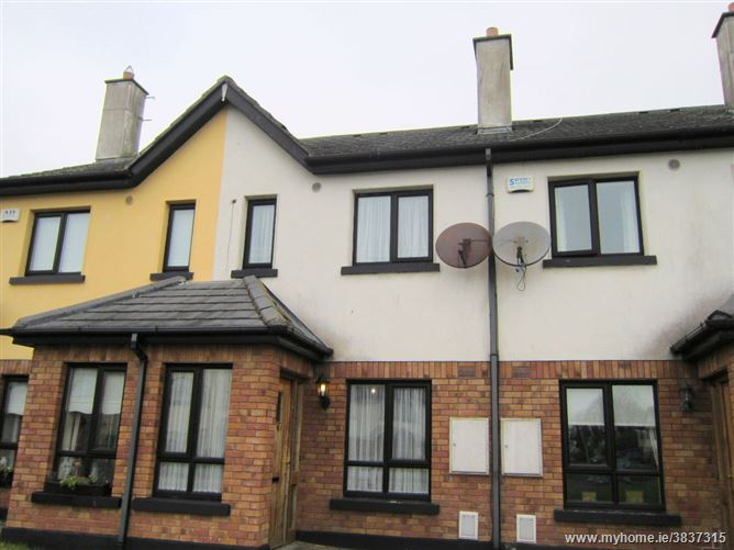 Photo of 4 Castleview Court, Delvin, Westmeath