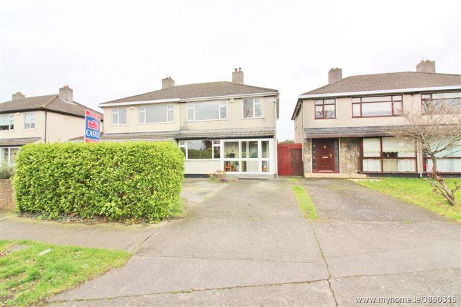 Photo of 4 Woodlawn Park Drive, Firhouse,   Dublin 24