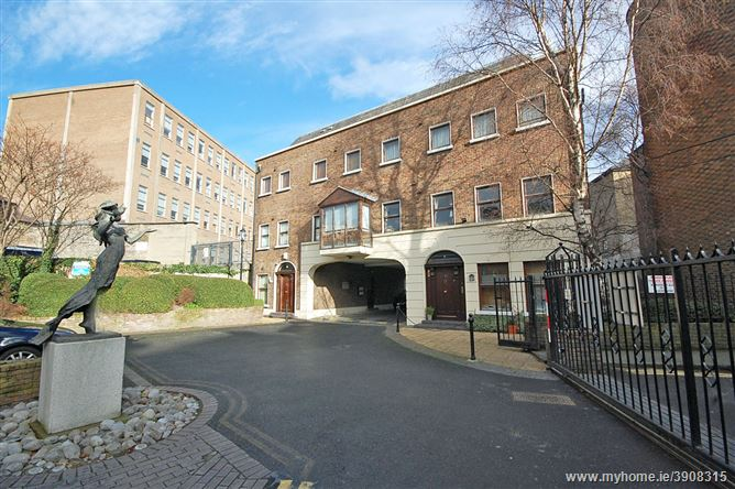 Photo of 3 Windsor Court, Lower Pembroke Street, South City Centre, Dublin 2