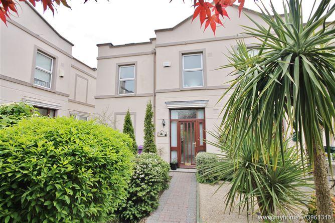 Photo of 14 Ballynoe Grove, Bray, Wicklow