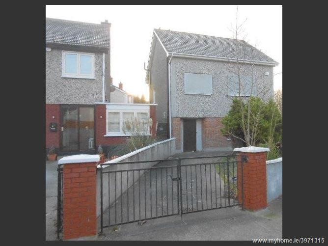 Photo of 2A Glenwood Road, Raheny, Dublin 5