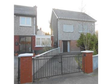 Photo of 2A Glenwood Road, Raheny, Dublin 5