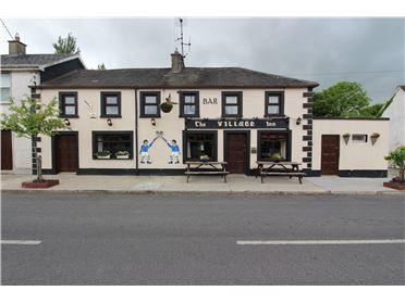 Photo of Feenagh Village, Feenagh, Limerick