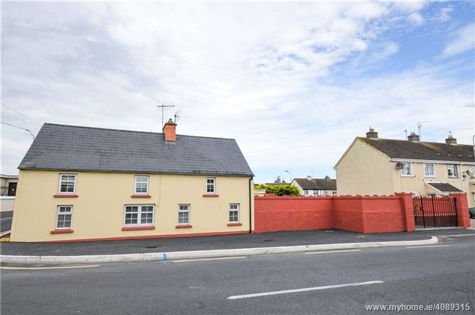 Gortnahoe, Thurles, Co. Tipperary, E41 Y039