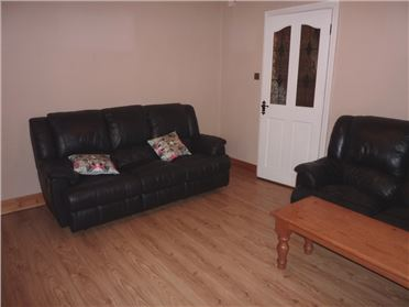 Property image of St. Killians Crescent, Staplestown Road, Carlow Town, Carlow