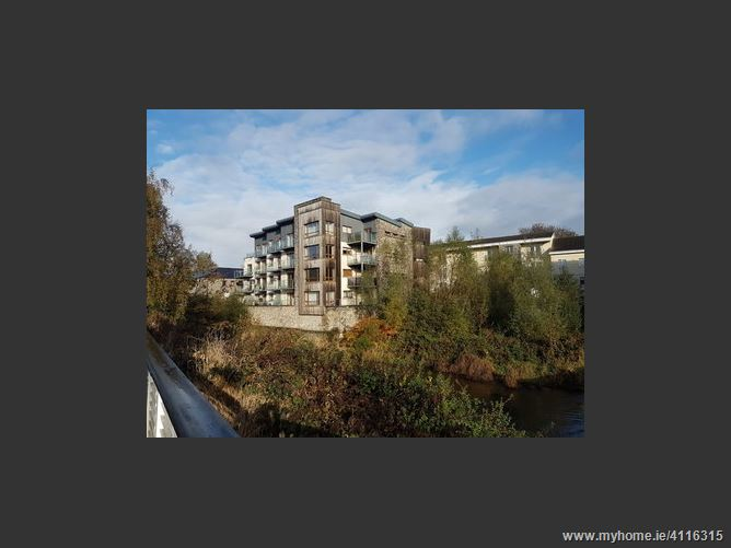 Photo of Apt. 6 Distillery Quay, Navan, Meath
