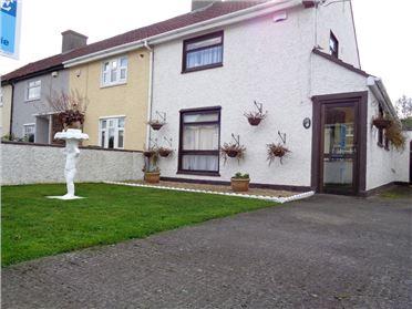 Photo of 12 Quarry Road, Cabra, Dublin 7