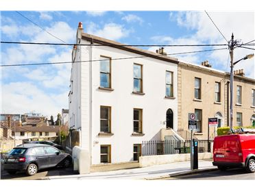 Photo of Apt 1, 47 Northumberland Avenue, Dun Laoghaire, County Dublin