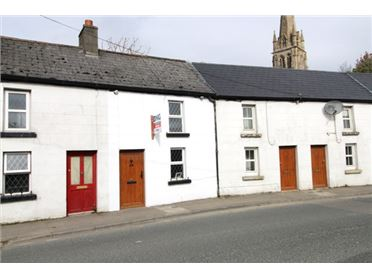 Photo of 2b Vale Road, Arklow, Wicklow