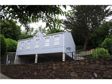 Photo of The Gate Lodge, Cois Coille, , Tivoli, Cork