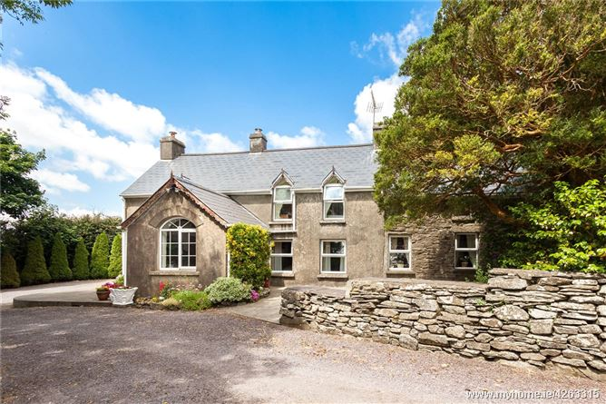Direens, Rossmore, Clonakilty, Co Cork, P85 H018