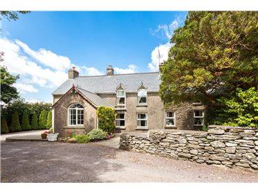Photo of Direens, Rossmore, Clonakilty, Co Cork, P85 H018