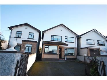 Photo of 51 Newlands Road, Clondalkin,   Dublin 22