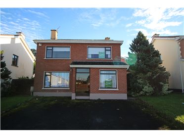 Photo of 8 Hazelwood, Castletroy, Limerick