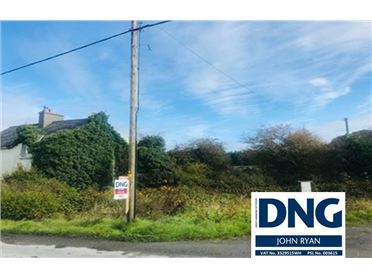 Photo of Site, Ballydesmond, Cork