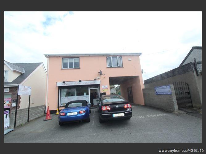 Main image for Mountain View, Church Avenue, Blanchardstown, Dublin 15
