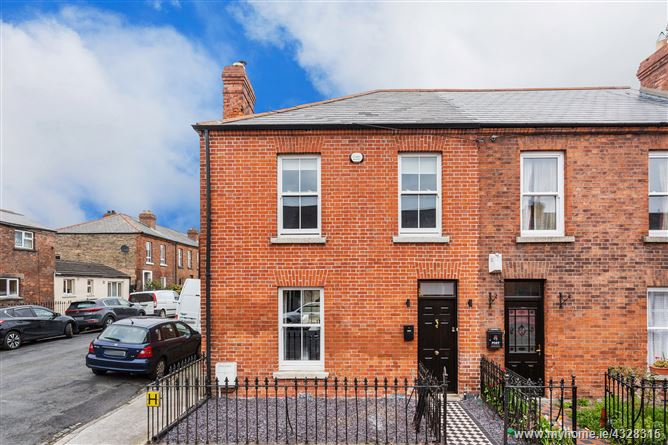 70 Ellesmere Avenue, North Circular Road, Dublin 7