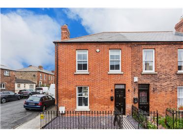 Photo of 70 Ellesmere Avenue, Phibsboro,   Dublin 7