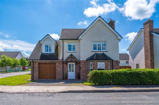 Main image for 19 Knockcarrick, Annyalla, Co. Monaghan, A75VY23