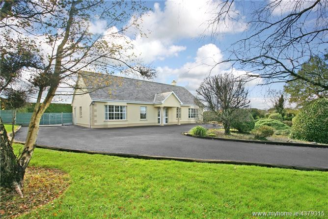 Main image for Lisconor, Newmarket on Fergus, Co Clare, V95 A6R9