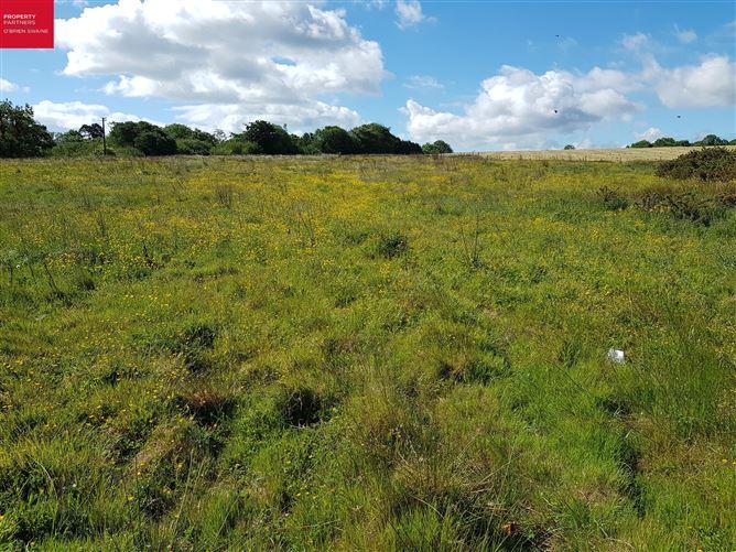Main image for Boleybaun, Ballynastreagh, Gorey, Wexford