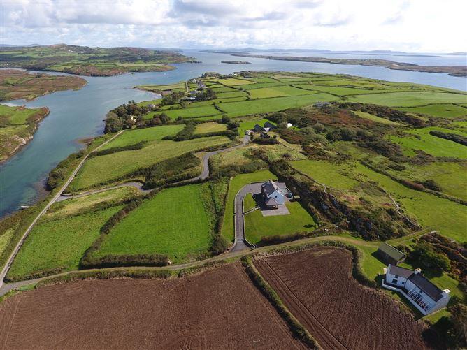 Main image for Ballybrack , Schull,   West Cork