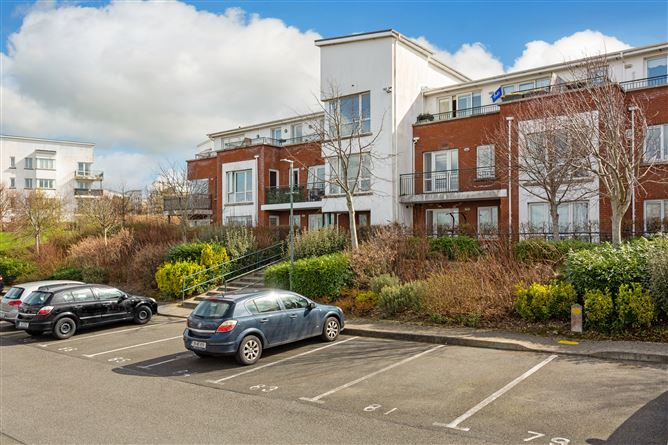 Main image for Apartment 79, Rockview, Simons Ridge, Sandyford, Dublin 18