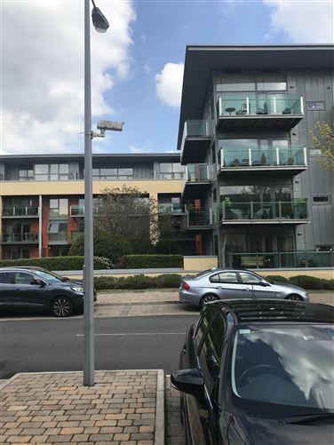 Main image for Apartment 44 Millrace Road Phoenix Park Racecourse, Castleknock, Dublin 15